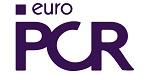 europcr2014