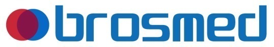 旧logo